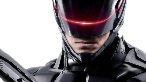 Honest Trailers – Robocop