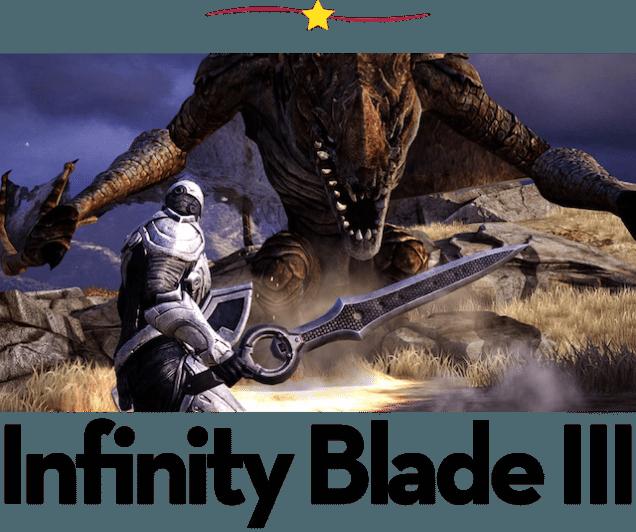 20140424-infinity-blade-3