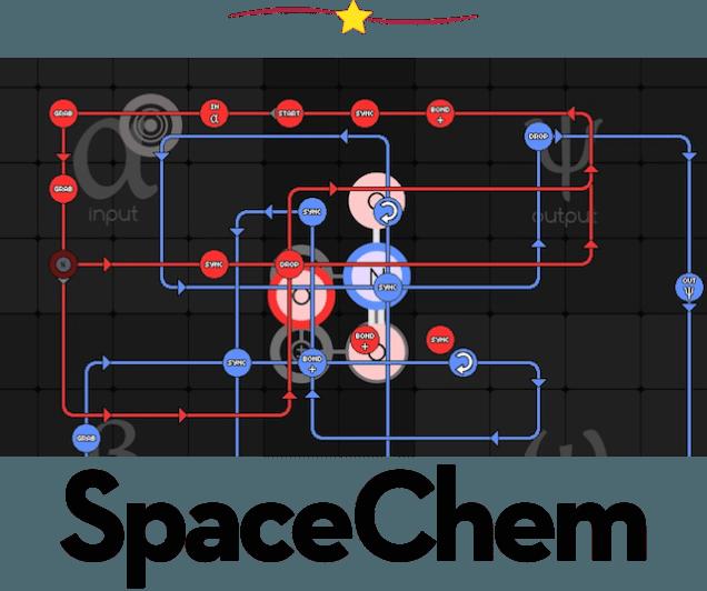 20140424-spacechem