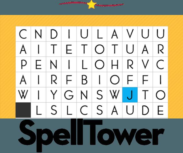 20140424-spelltower