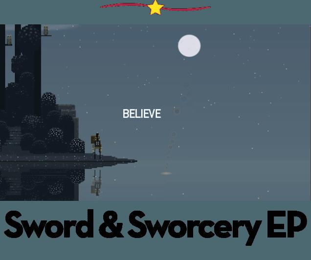 20140424-sword-and-sworcery-ep