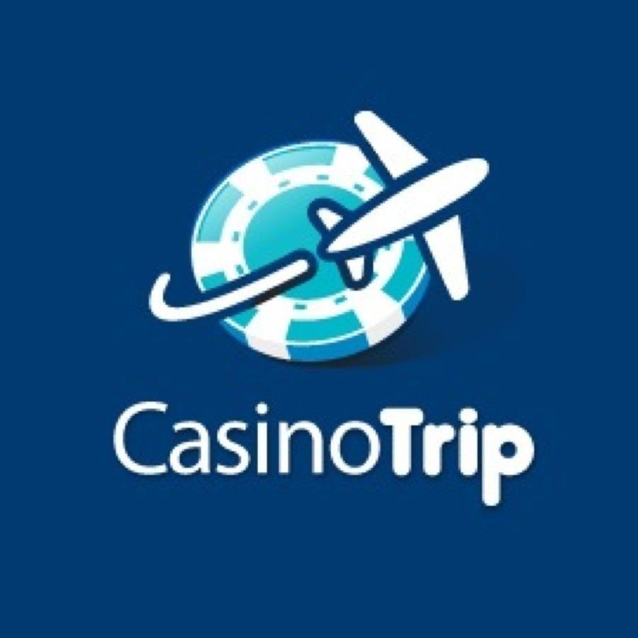 20140928-casinotrip-app-1