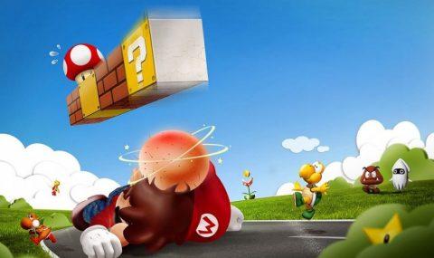 Super Mario Run and the 10 bucks outrage